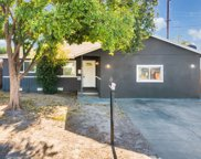 6252  Dundee Drive, North Highlands image