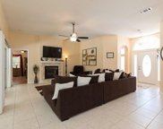 7152 Snug Waters Rd, Navarre image