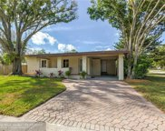 1223 SW 15th Ave, Fort Lauderdale image