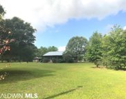 14200 County Road 28, Magnolia Springs image