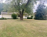 209 Eastview Drive, Madisonville image