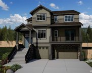 13413 182nd (Lot 189) Ave E, Bonney Lake image