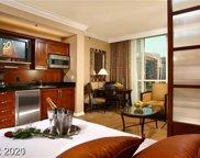 135 E Harmon Avenue Unit 1601, Las Vegas image