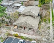 21061 Red Fir Ct, Cupertino image
