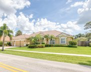 19087 SE Loxahatchee River Road, Jupiter image