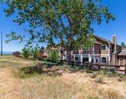 7382 Powderhorn Drive, Lone Tree image
