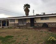 913 Acacia, Bakersfield image