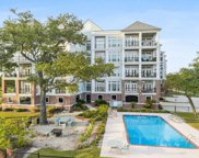 1100 Beach Blvd W Unit #308, Pass Christian image