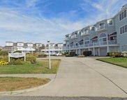 1621 Beach Unit #Unit 204, Cape May image
