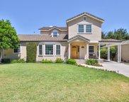 528     Dobbins Drive, San Gabriel image