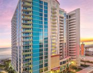 2100 N Ocean Blvd. Unit 523, North Myrtle Beach image