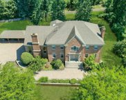 12 Hillcrest Court, Old Tappan image