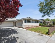 2061 Anthony Dr, Campbell image