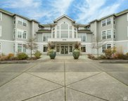 6918 208th St SW Unit 303, Lynnwood image