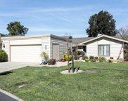 7397 Via Cantares, San Jose image