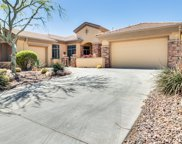 40112 N Candlewyck Lane, Phoenix image