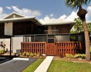 701 SE Camelot Gardens Boulevard SE, Port Saint Lucie image