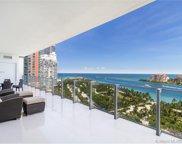 800 S Pointe Dr Unit #1202, Miami Beach image