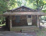 403 Cedar Street, Rocky Mount image