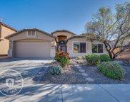 29117 N 22nd Lane, Phoenix image