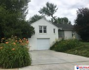 109 S 68th Avenue, Omaha image