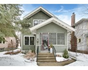 3242 35th Ave S, Minneapolis image