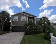 11537 Lake Cypress LOOP, Fort Myers image