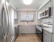 1212 Punahou Street Unit 3002, Honolulu image