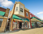 122 North Broadway Street, Melrose Park image