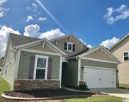 1186 Bethpage Dr., Myrtle Beach image