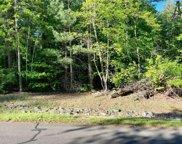 LOT 127 Keowee Bay Circle, Salem image