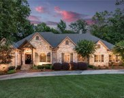 4007  Blossom Hill Drive, Weddington image