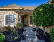 4405  Touraine Parc Lane, Modesto image