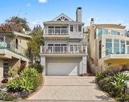 31661     Sea Level Drive, Malibu image
