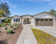 1291 Theresa Ave, Campbell image