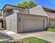 7820 E Pleasant Run, Scottsdale image