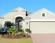 15505 Lemon Fish Drive, Lakewood Ranch image