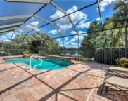 8901 Crown Colony BLVD, Fort Myers image