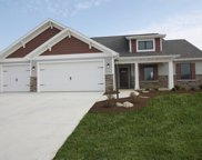 12820 Magnolia Creek Trail, Fort Wayne image