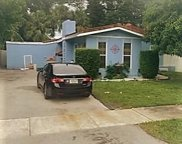 1509 SW 12th Ct, Fort Lauderdale image
