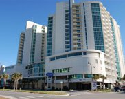 300 N Ocean Blvd. Unit 1522, North Myrtle Beach image