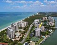 11030 Gulf Shore Dr Unit 301, Naples image