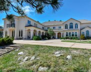 10841 Jones Road, Larkspur image