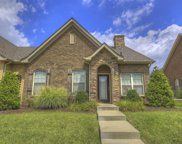 2015 Moultrie Circle, Franklin image