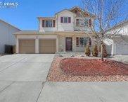 62 Audubon Drive, Colorado Springs image