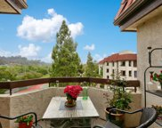 5895 Friars Rd Unit #5401, Old Town image