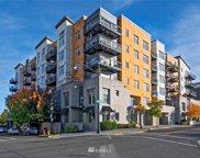 15100 6th Avenue SW Unit #425, Burien image