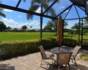11179 Wine Palm RD, Fort Myers image
