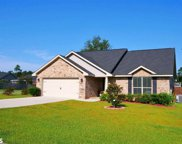 25471 Monarch Ct, Loxley image