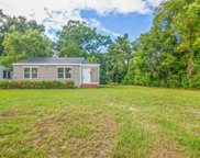 445 W 66TH ST, Jacksonville image